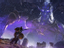 Rune 2 - Вышло первое масштабное обновление