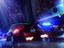 Electronic Arts дразнит фанатов серии Need for Speed