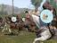 Mount & Blade II: Bannerlord - Объявлена точная дата раннего доступа