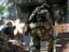 Call of Duty: Modern Warfare - Разработчики показали режим Gunfight в 4K на PS4 Pro