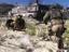 [Перевод] Call of Duty: Modern Warfare - Подробности с презентации игры