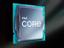 Обзор Intel Core i7-11700K ч. 2 - тестирование Intel® UHD Graphics 750, разгон, Resizable BAR