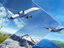 Microsoft Flight Simulator будет работать в 30 FPS на Xbox Series X|S