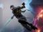 [TGS 2020] Ghostrunner - 5 минут геймплея в 20 фпс на Switch