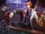 League of Legends - Изменения в ценовой политике и акция на бонусные RP