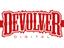 [E3 2021] Devolver Digital показали пролог своей презентации. Намеки на собственный Game Pass?