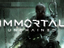 Immortal: Unchained — плохой Dark Souls