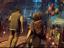 Вышла демоверсия Shadow of the Tomb Raider