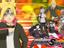 Naruto to Boruto: Shinobi Striker - 2-е ОБТ начнется 19 июля
