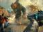 TGA 2018: Rage 2 выйдет 14 мая. Новый трейлер