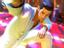 Yakuza 0 - Демонстрация геймплея в 4K