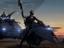 Сооснователь Amplitude Studios открыл новую студию для создания тактических RPG