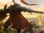 Albion Online - Приготовьтесь отправиться в Кристальное королевство