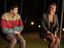 Комедия от Netflix с Баттерфилдом и Андерсон получила трейлер