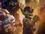 Hearthstone - Загадочный тизер