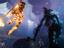 Bungie и Activision прекращают сотрудничество