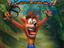 Crash Bandicoot - N. Sane Trilogy
