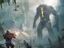 EA не закроют BioWare даже если Anthem провалится - James Ohlen