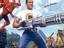 Serious Sam Collection доберется до PlayStation 4 и Xbox One