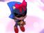 SEGA выпустила праздничный эпизод Sonic Mania Adventures