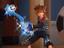 Kingdom Hearts 3 - Оформившие предзаказ получат бонусные мечи