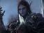 На фоне сексуального скандала работа над World of Warcraft практически остановилась