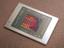 AMD Van Gogh предоставит ноутбукам процессоры с Zen2 и графикой RDNA2