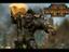 Стрим: Total War Warhammer 2 - Лор Норски!