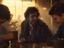 [Deadline] Amazon пришлось найти нового Мэта Коутона для второго сезона «Колеса Времени»