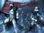 Любимые герои вернулись в трейлере финального сезона «Звездных войн: Войны клонов»