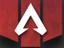 Apex Legends - В честь релиза в Steam разработчики подарят подарки