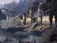 ArcheAge Unchained - Состоялся релиз платной версии игры
