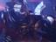 Destiny 2 — Игрокам стал доступен новый налет Арена доказательства