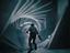 Сценарист Alan Wake, Max Payne и Control трудится над новой игрой