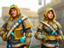 RuneScape - В игру были добавлены строительные контракты