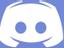 GoHa Discord - RSS-парсер новостей в каналы