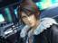 Final Fantasy VIII все еще прекрасна, даже 20 лет спустя