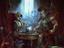 Old School RuneScape - Игра готовится к выходу в Steam