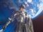 Final Fantasy XIV - Наоки Йощида считает, что такого финала, как в Endwalker, вы не увидите в других MMO