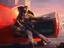 [Hi-Rez Presents 2021] Rogue Company - Новый режим появится уже на следующей неделе!