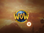 World of Warcraft - Подорожание подписки и продажа игрового времени по шестьдесят дней