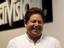 [Шрайер] Бобби Котик уволил 50 человек из Activision Blizzard и получит $200 миллионов в качестве премии
