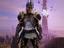 Новости MMORPG: ААА ММО от Microsoft, бесконечная голда в NW, буст игроков в WoW