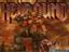Hellbound - Дата релиза мощного шутера в духе Doom и Quake