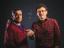 В русском дубляже «Мстителей: Финал» отредактировали реплику гея в исполнении Джо Руссо