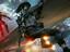 Bright Memory: Infinite — Представлен новый геймплейный трейлер