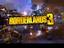 [gamescom 2019] Создатели Borderlands 3 анонсировали новый режим игры «Полигон испытаний»