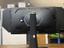 Обзор Viewsonic Elite XG270 - 240 Гц игровой монитор для настоящих киберкотлет