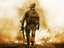 [Слухи] Новой Call of Duty занимается Sledgehammer Games