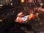 [E3 2019] Marvel's Avengers представят на выставке E3